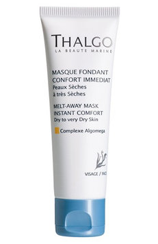 Thalgo Melt Away Mask