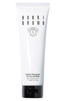 BOBBI BROWN Sunless Tanning Gel For Face