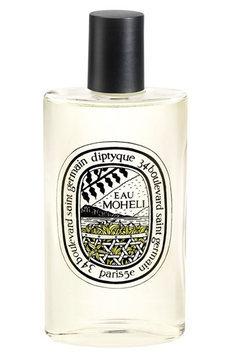 Diptyque Eau Mohéli, Eau de Toilette, 100 ml