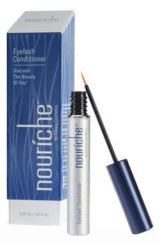 Nouriche EyeLash Conditioner 0.127 oz