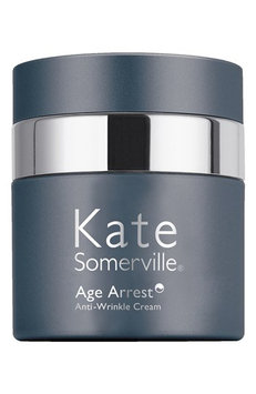 Kate Somerville Luxe-Size Age Arrest Anti-Wrinkle Cream, 150 mL