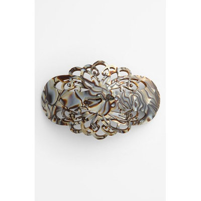 France Luxe 'Chicago' Extra Volume Barrette