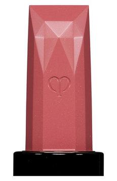 Cle de Peau Beaute Extra Rich Lipstick (Refill)