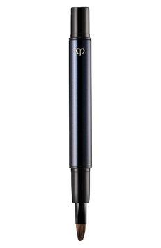 Cle de Peau Beaute Lip Liner Holder