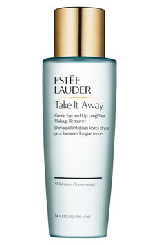 Estée Lauder Take It Away Gentle Eye and Lip LongWear Makeup Remover