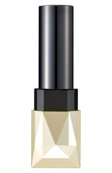 Cl De Peau Beaut Extra Rich Lipstick