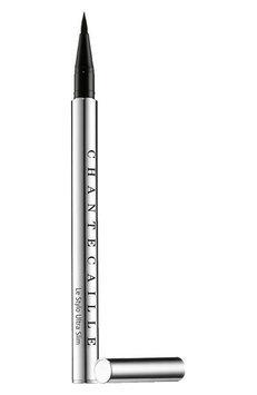 Chantecaille 'Le Stylo' Ultra Slim Liquid Eyeliner