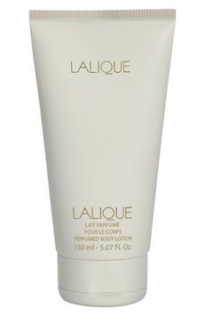 Lalique de Lalique Perfumed Body Lotion Tube, 5 oz. Lalique