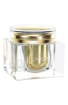 Lalique de Lalique BodyCream Lalique