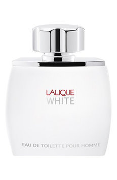 Lalique White Pour Homme Eau de Toilette