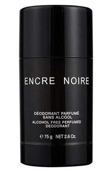 Lalique Encre Noire pour Homme, 75 ml Deodorant Stick für Herren