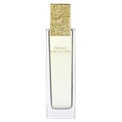 Estee Lauder 'Private Collection - Tuberose Gardenia' Travel Size Eau de Parfum