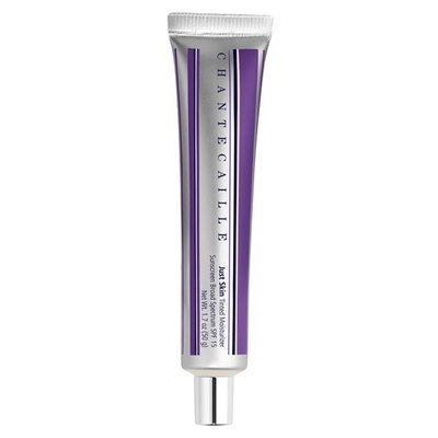 Chantecaille 'Just Skin' Tinted Moisturizer Sunscreen Broad Spectrum SPF 15