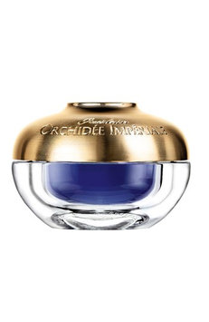 Guerlain 'Orchidee Imperiale' Eye & Lip Cream