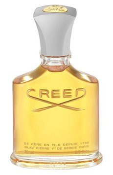 Creed Acier Aluminium by Creed for Men - 2.5 oz EDT Spray