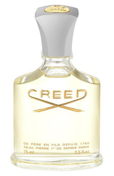 Creed Fragrances Creed Creed Zeste Mandarine Pamplemousse Fragrance Spray 75ml/2.5oz