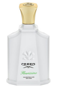 Fleurissimo Body Lotion CREED