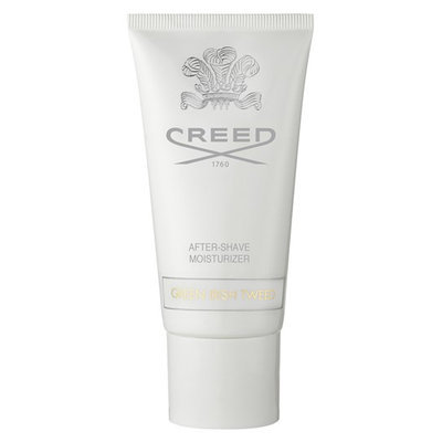 CREED Green Irish Tweed After Shave Balm