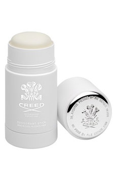 CREED Silver Mountain Water Deodorant