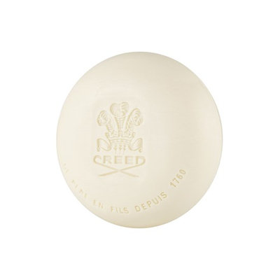 Creed 'Millesime Imperial' Soap