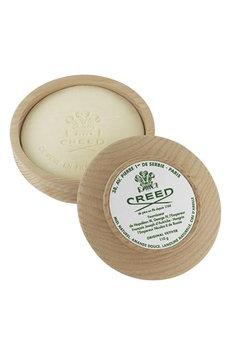 CREED Original Vetiver Shaving Soap & Bowl