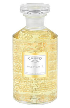 CREED Love In White 250ml