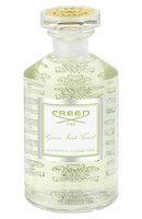 CREED Green Irish Tweed 250ml