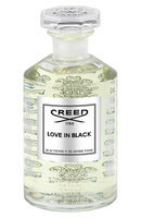 Love In Black 250ml - CREED - Black (250ml, 50mL)