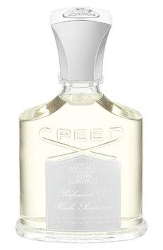 CREED Aventus Perfumed Oil