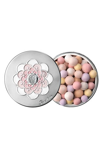Guerlain Météorites Illuminating Powder Pearls - 02 Clair
