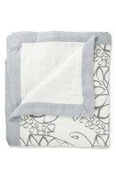Aden + Anais Silky Soft Dream Blanket - Wild One-Batik Tile