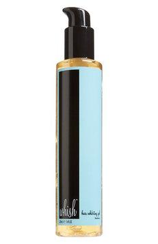 Whish Blueberry Shave Savour Hair Inhibiting Gel