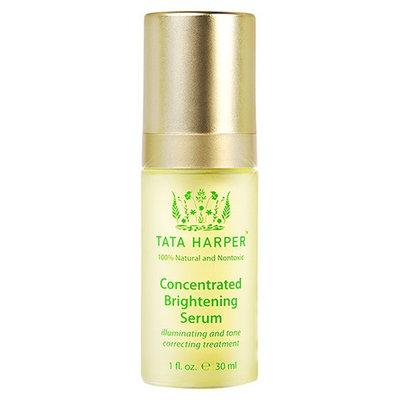 Tata Harper Concentrated Brightening Serum, 30ml
