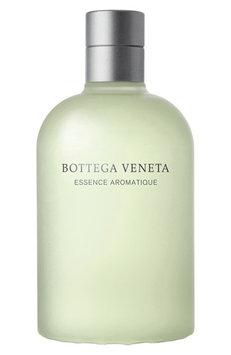 Bottega Veneta Essence Aromatique 6.7oz Shower Gel
