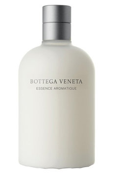 Bottega Veneta BV Essence Aromatique Body Lotion 200ml