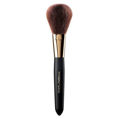 D & G Dolce Gabbana 14140039509 The Brush Powder Brush