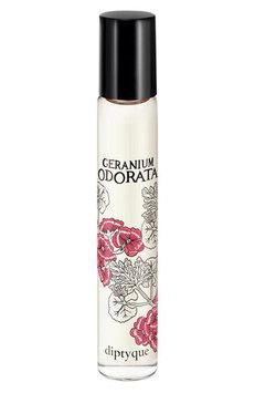 Diptyque Geranium Odorate Roll-On Perfume, 20ml