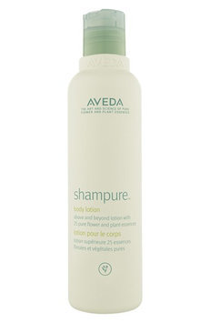 Aveda Shampure Body Lotion 50ml