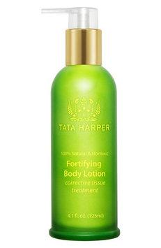 Tata Harper Fortifying Body Lotion, 4.1 oz.
