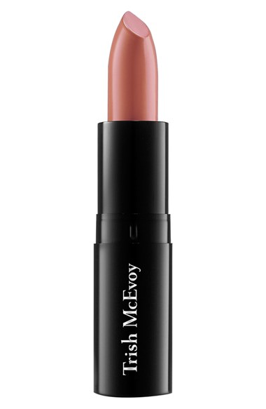 Trish McEvoy Lip Color