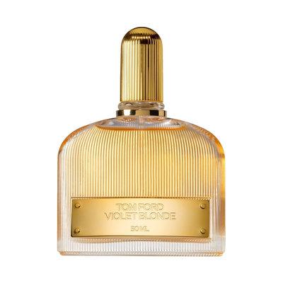 Tom Ford Violet Blonde Eau De Parfum