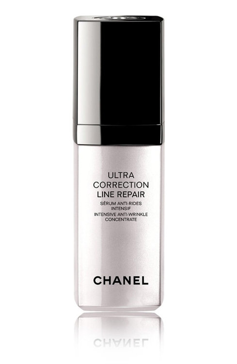 800de472 CHANEL Ultra Correction Line Repair Anti-Wrinkle Eye Cream