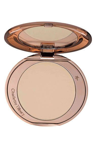 Charlotte Tilbury Airbrush Flawless Finish, 8.3g