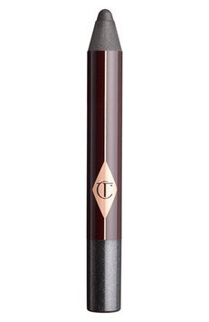 Charlotte Tilbury Colour Chameleon Eyeshadow Pencil