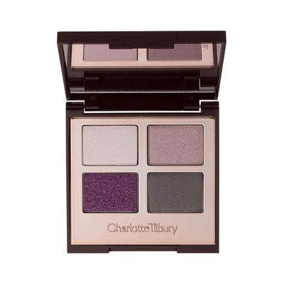 Charlotte Tilbury Luxury Palette