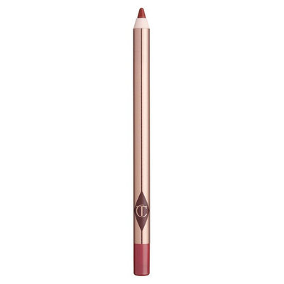 Charlotte Tilbury Lip Cheat Lip Liner Pencil