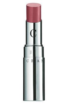 Hydra Chic Lipstick - Chantecaille