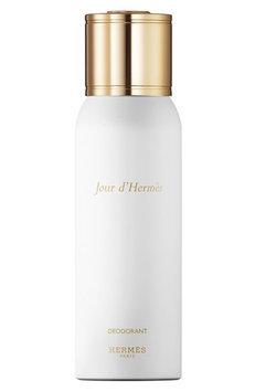 Hermes Jour d'Hermes - Deodorant spray