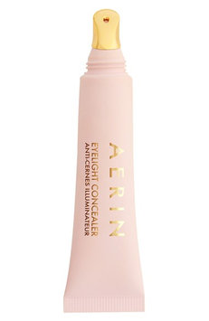 Eyelight Concealer - AERIN Beauty - Medium