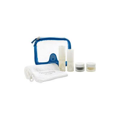 Omorovicza Complexion Corrector SPF20 (30ml)
